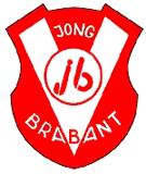 Voetbalvereniging Jong Brabant