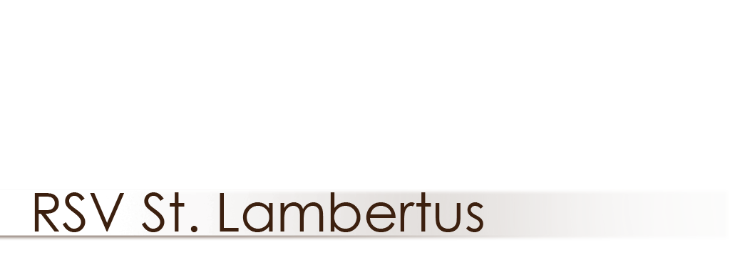 RSV St. Lambertus