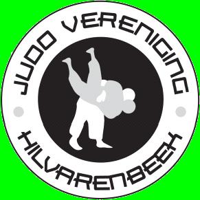 JudoVereniging Hilvarenbeek