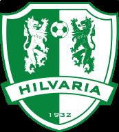 Voetbalvereniging Hilvaria