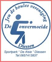 J.B.C. Diessen