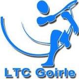 LTC Goirle
