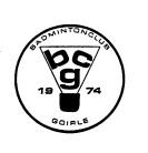 BC Goirle