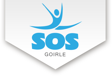 SOS Goirle