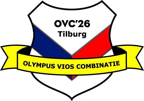 OVC 26