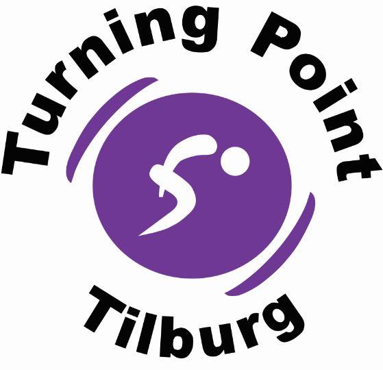 Tilburg GTV Turning Point