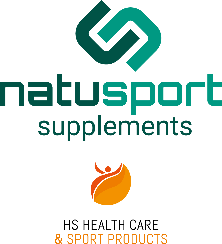 Natusport HS Healthcare