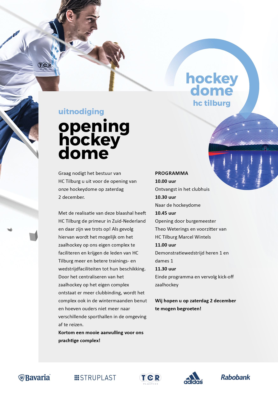 hockeydome(uitnodiging)(A5)_01