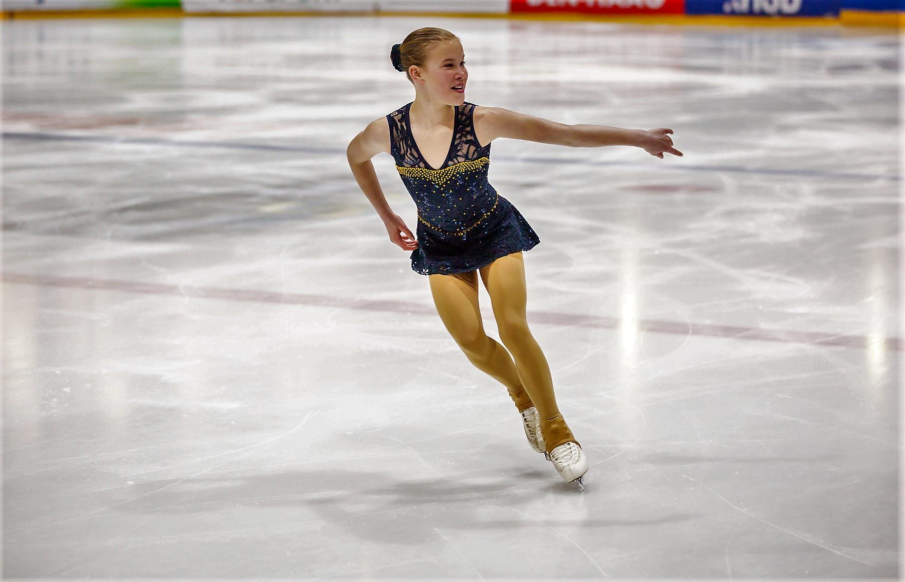 Julia van Dijk_NK2018 (1)