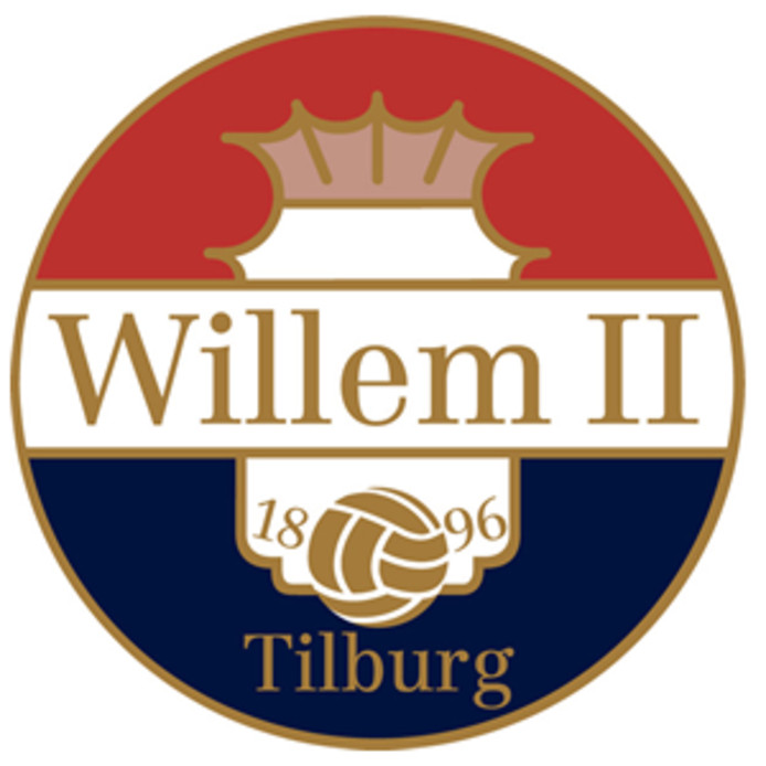Willem II ( amateurs )