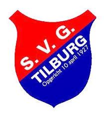 S V G Tilburg